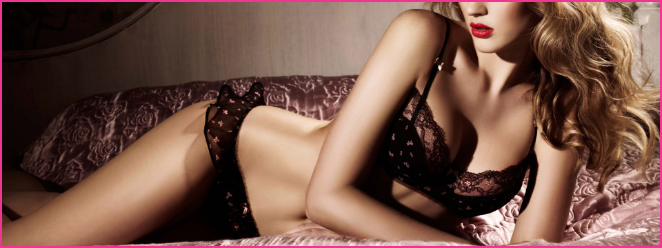 house wife escorts services